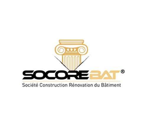 Entreprise RGE en Isolation  dans la Sarthe